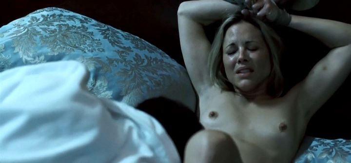 секс голой Марии Белло