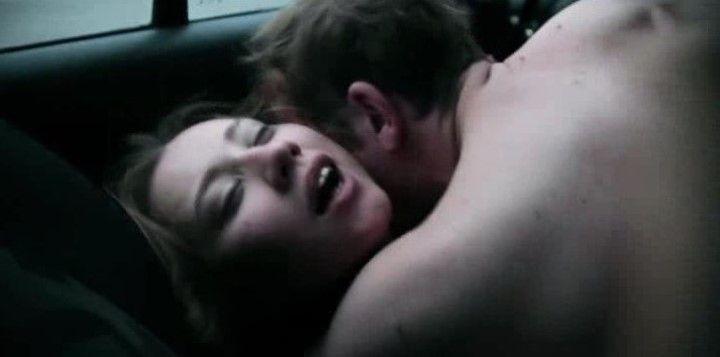 жесткий секс Вильмы Кутавичюте