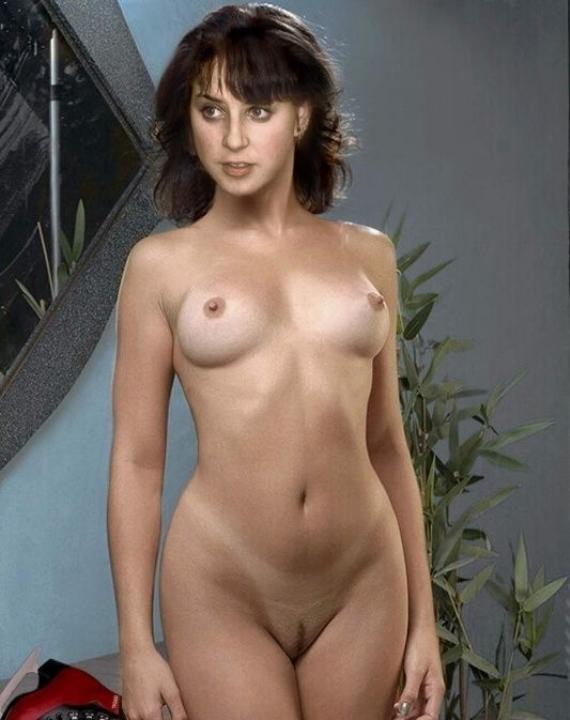 Ирина Слуцкая порно
