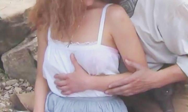 Екатерина Кистень секс