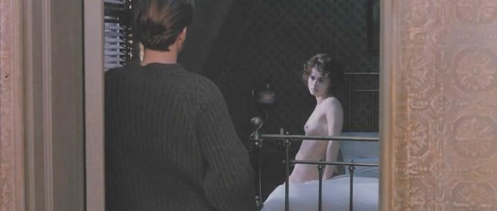 Helena Bonham Carter hot