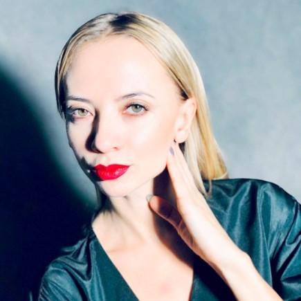Голая Ирина Сопонару