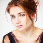 Голая Христина Блохина
