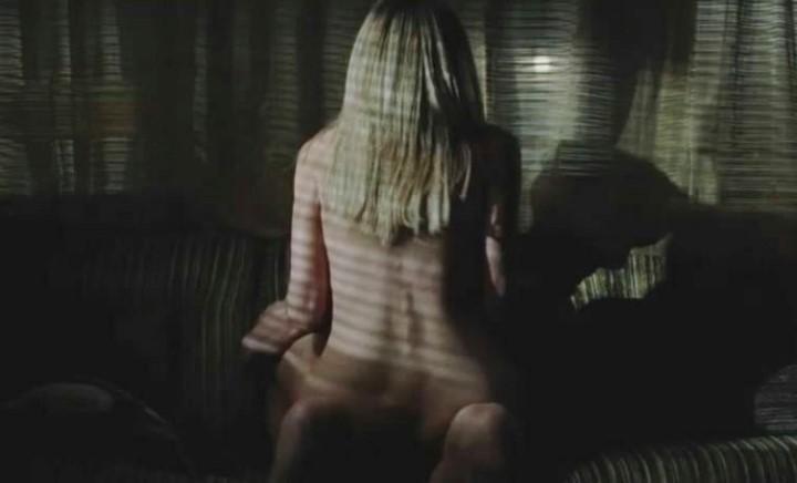 Kim Basinger секс