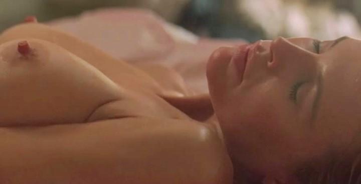 Ким Бейсингер секс сцены