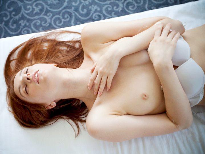 Маруся Климова в порно
