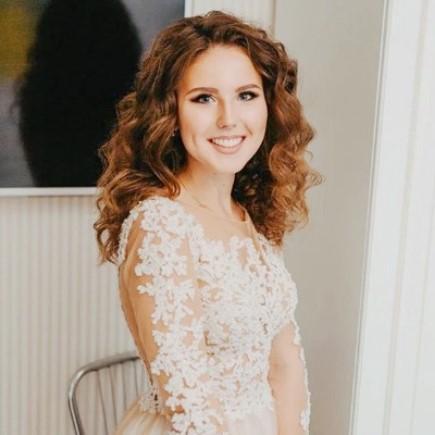 Виктория Самилкина голая