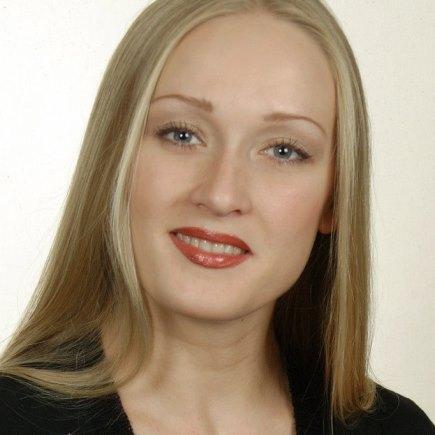 Юлия Кузюткина голая