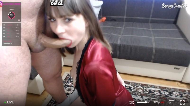 Секс Чат Arinka