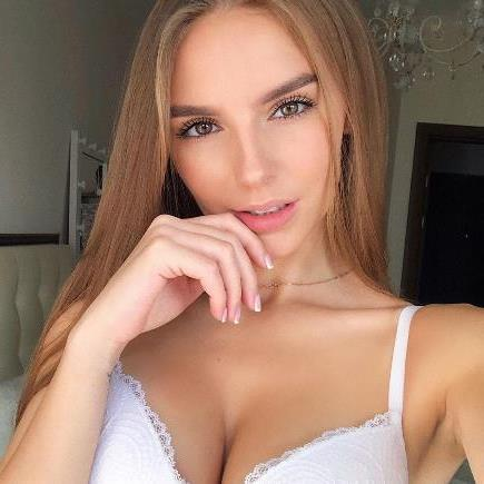 Galina Dub porn