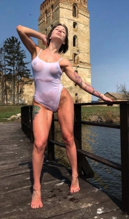 Виктория Лискова Порно Няня Слив