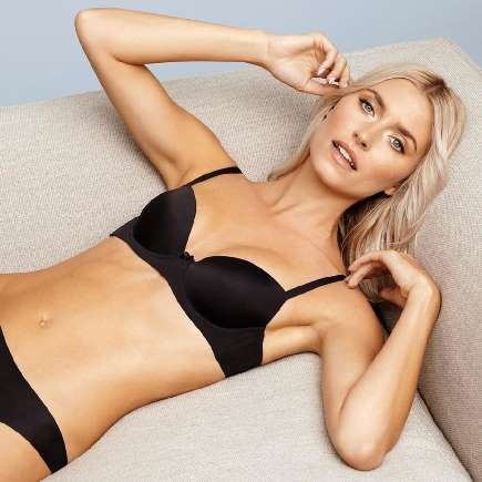 Lena Gercke hot