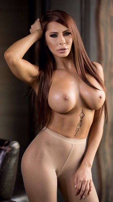 Newest madison porn ivy New Madison