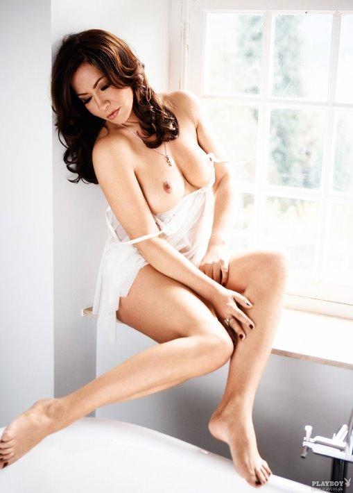 Simone nude thomalla Simone Thomalla