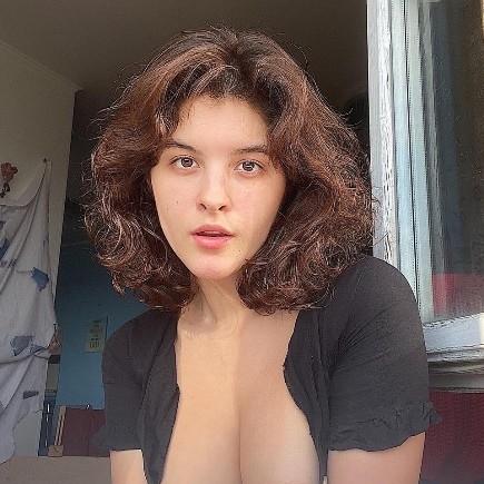 Валерия Зоидова голая