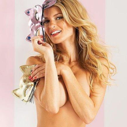 Marisa Miller hot