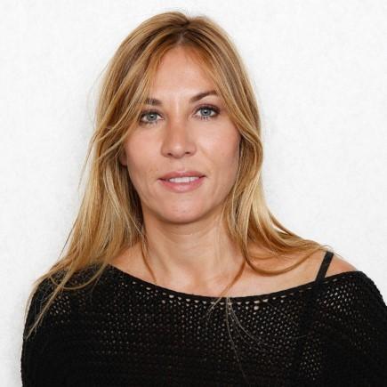 Mathilde Seigner hot